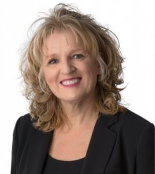 Linda Pfiefer